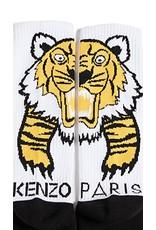 Kenzo Kenzo Tiger Sock Yellow