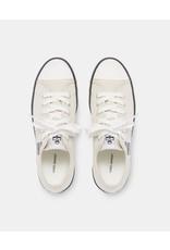 Isabel Marant Binkoo Sneaker