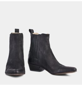 Ivy Lee Copenhagen Bailey Boot