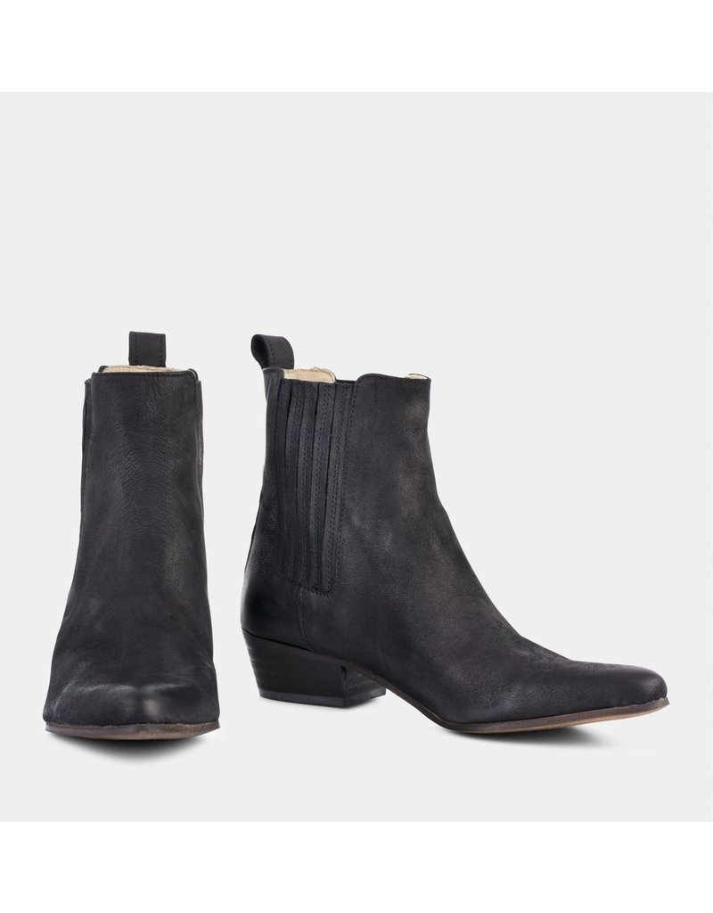 Ivy Lee Copenhagen Bailey Boot