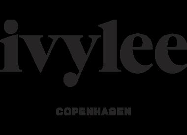 Ivy Lee Copenhagen