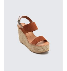 Dolce Vita Spiro Wedge