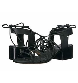 Vince Beaumont Sandal