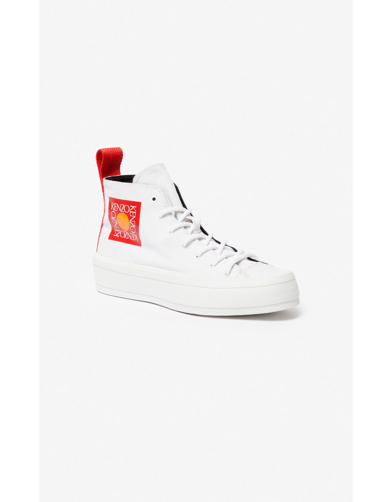 Kenzo K Street Sneaker