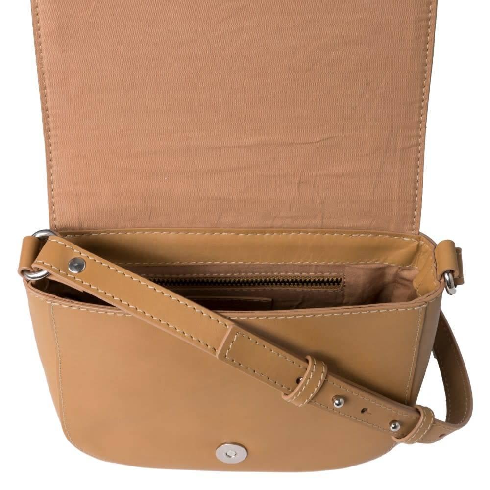 YAYA Crossbody bag