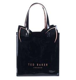 TED BAKER Zazicon