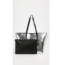 KENDALL & KYLIE IZZY TOTE