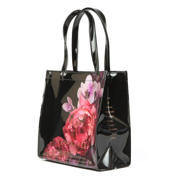 TED BAKER NELICON