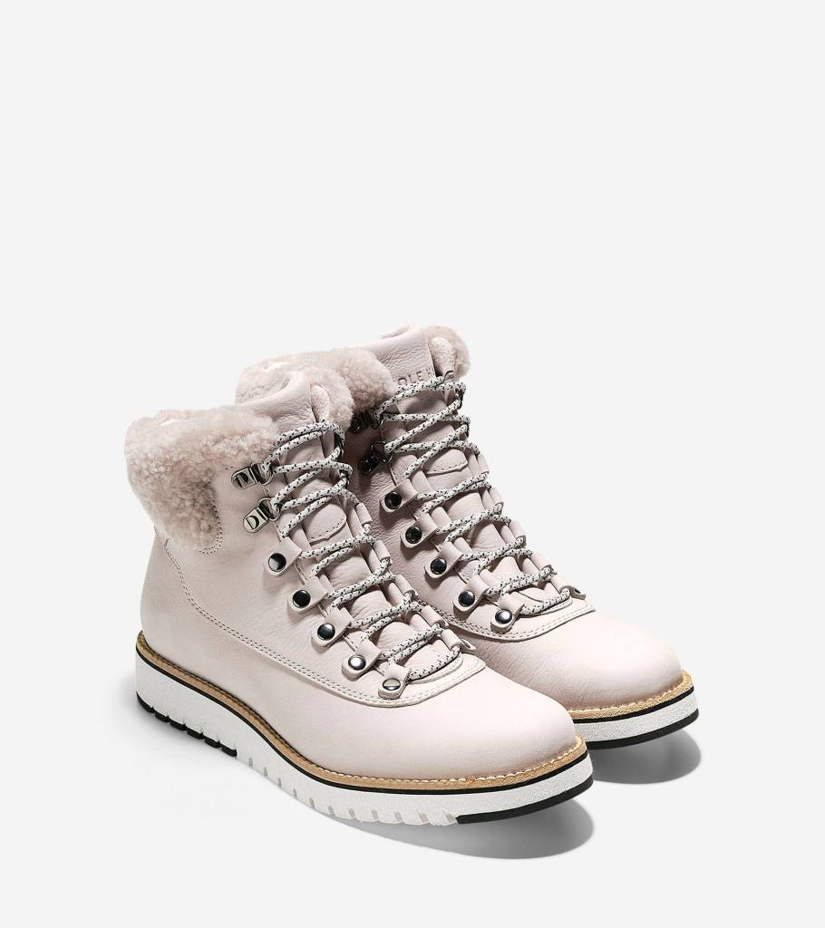 COLE HAAN ZeroGrand hiker