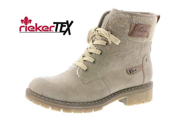 RIEKER Y9123-64