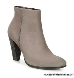ECCO boots Shape 75