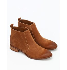MICHAEL KORS Riley bootie