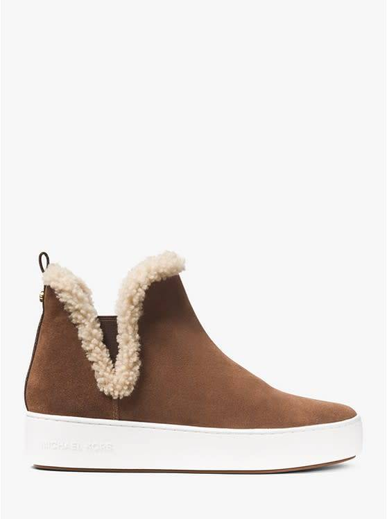 MICHAEL KORS Ashlyn Slip on