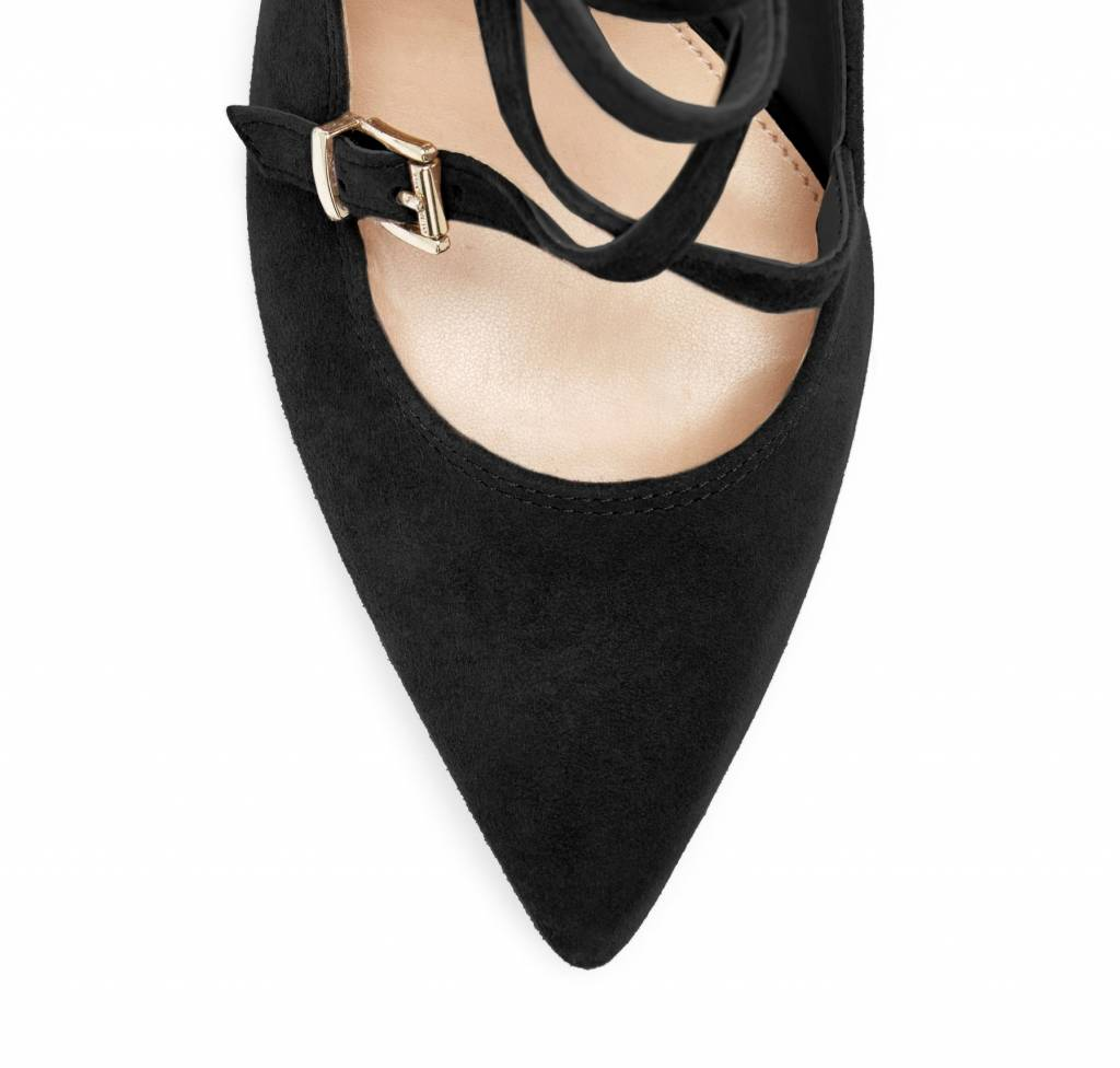 VINCE CAMUTO VC Neddy