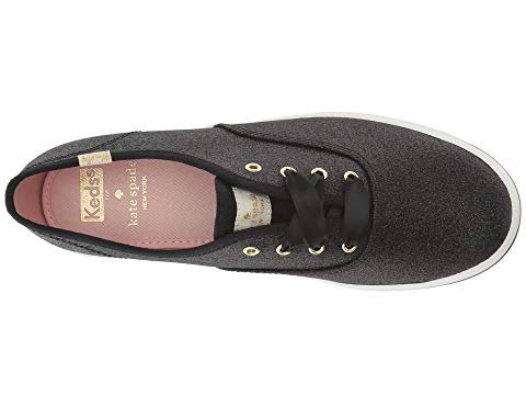 CHAMPION GLITTER KATE SPADE YOUNG