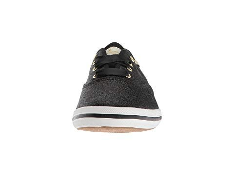 KEDS CHAMPION GLITTER KATE SPADE YOUNG