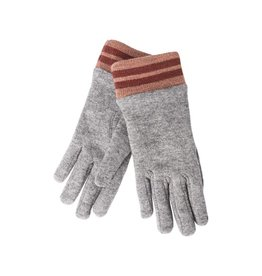 YAYA Wool Gloves