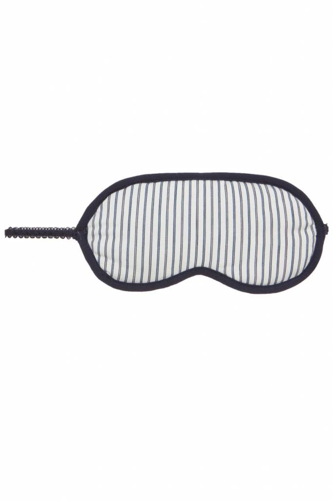 Eberjey Chic Eye mask