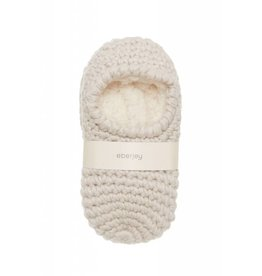 EBERJEY Ankle Slipper