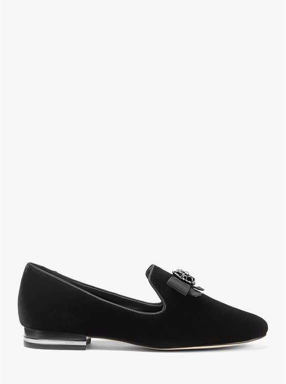 MICHAEL KORS Ophelia Loafer