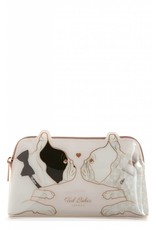 TED BAKER ARIA- Nude