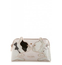 TED BAKER Aria - nude