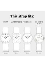 CLUSE Minuit CLS357- Bracelet