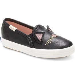 KEDS Double Decker Cat - big kids