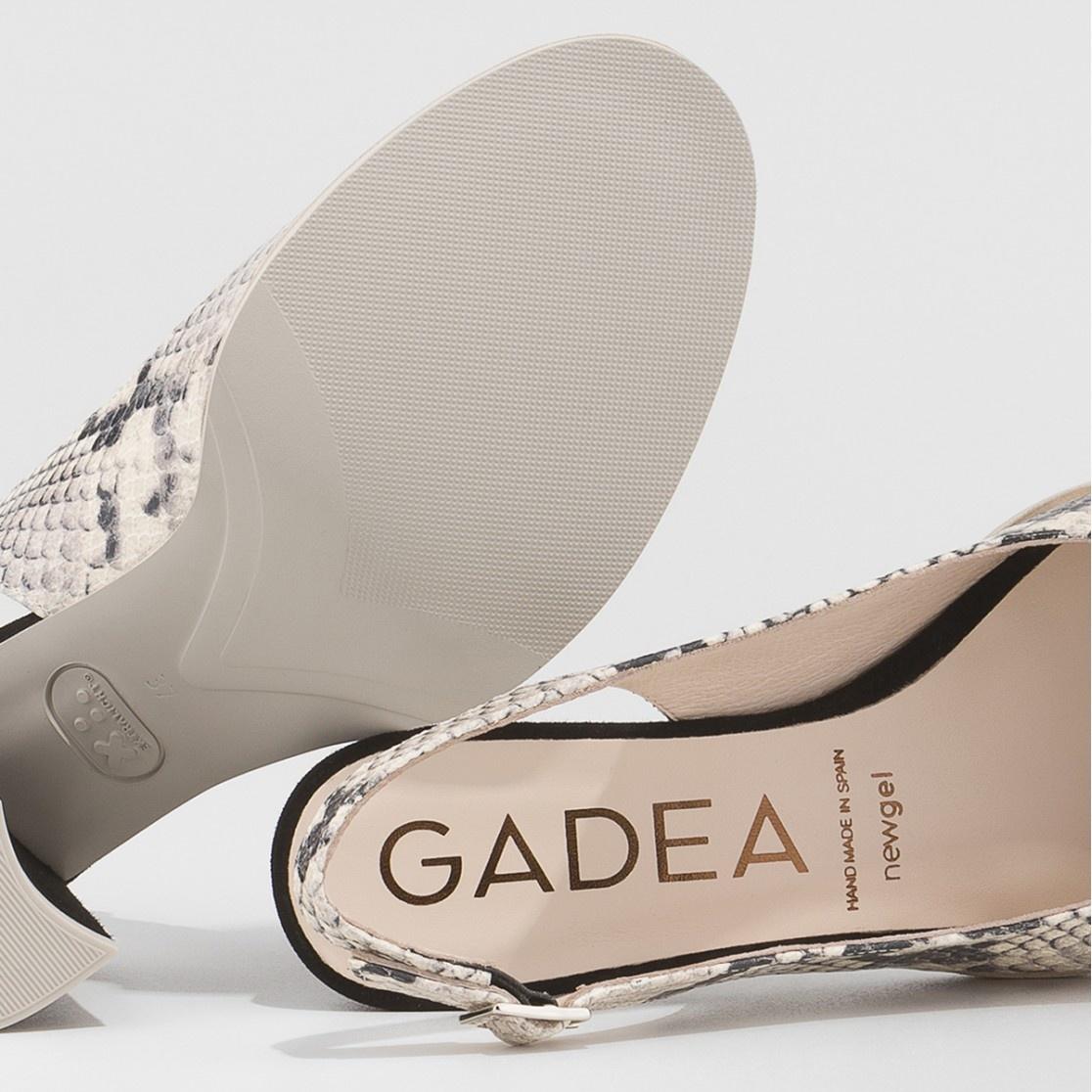 GADEA TERYX-C1