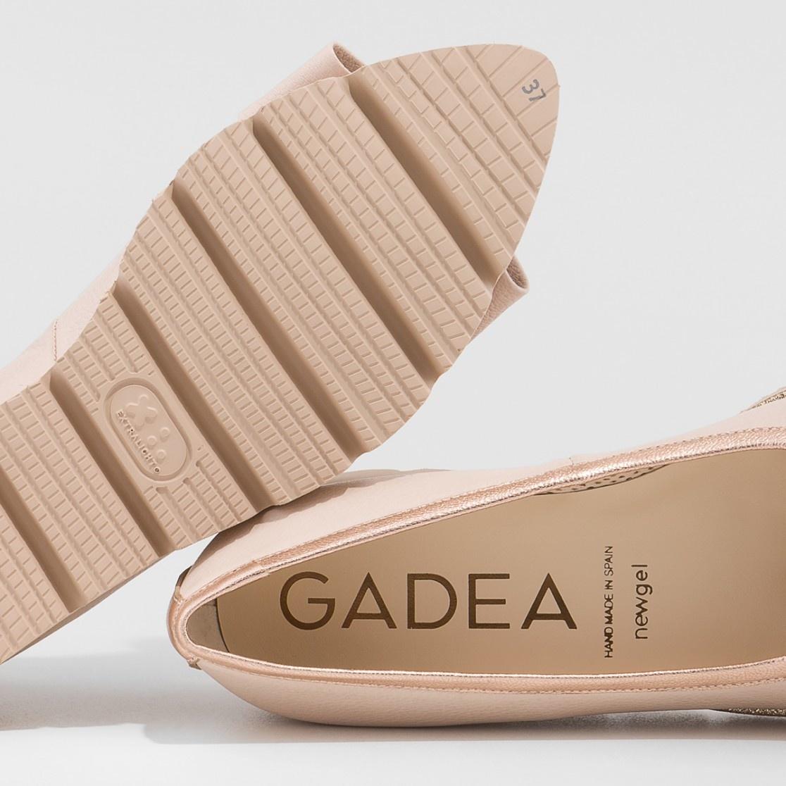 GADEA IRIDE-G