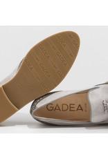 GADEA YORK