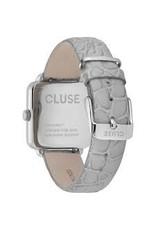 CLUSE CL60018