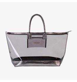STEPHANIE JOHNSON Carry-All Tote Bag