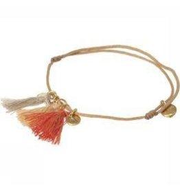YAYA Bracelet