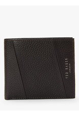TED BAKER FITERS PORTE MONNAIE