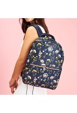 MYTAGALONGS Meadow Backpack - 45403
