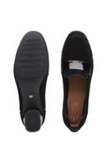 CLARKS Cosmo Way