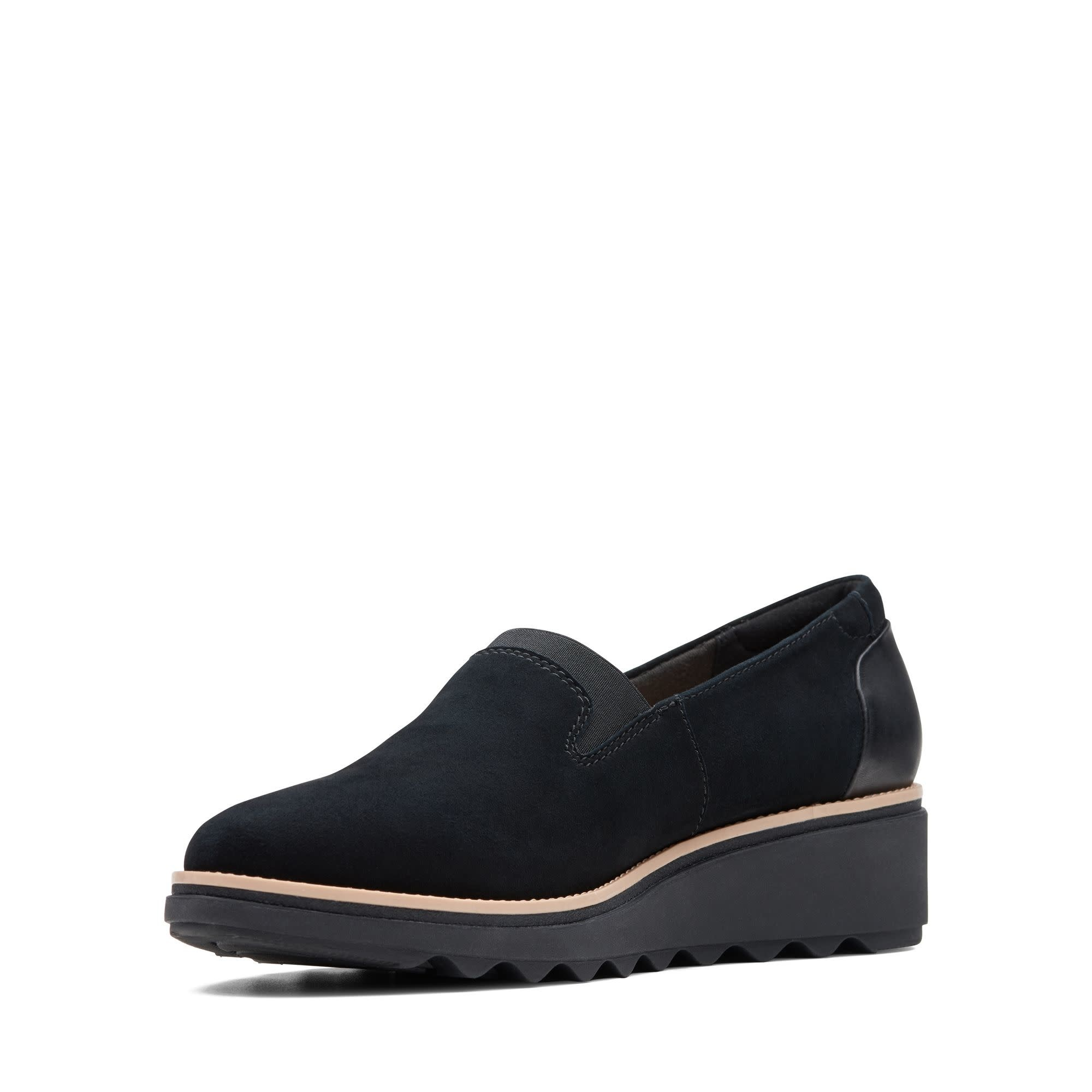 CLARKS SHARON DOLLY