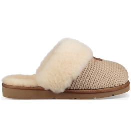 UGG Australia Cozy Slipper