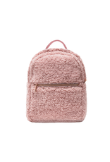 Harlow Mini Backpack