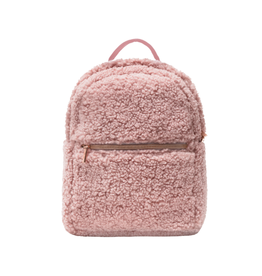 MYTAGALONGS Harlow Mini Backpack