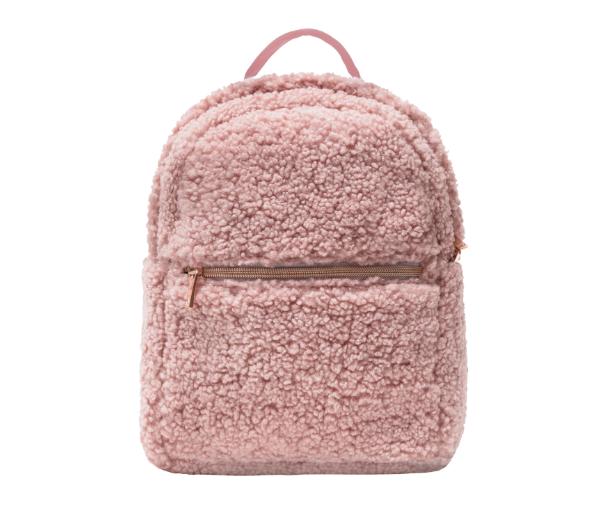 MYTAGALONGS Harlow Mini Backpack