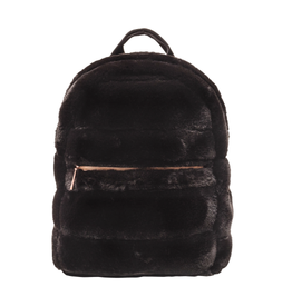 MYTAGALONGS Minx Mini Backpack