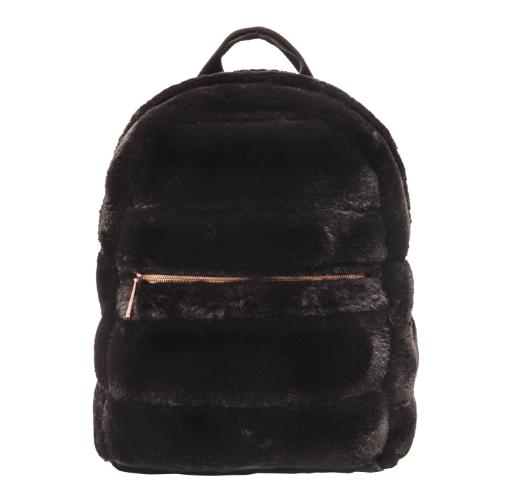 MYTAGALONGS Minx Mini Backpack