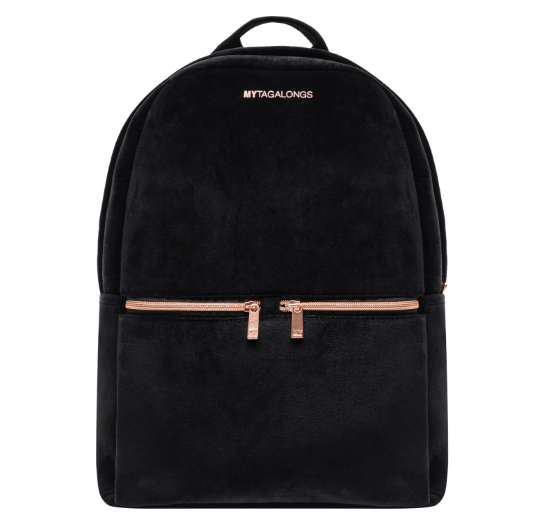 MYTAGALONGS Vixen Backpack