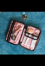 MYTAGALONGS Vixen Beauty Organizer