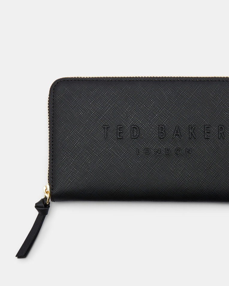 TED BAKER TIERA