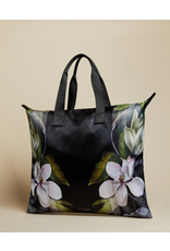 TED BAKER LILAAC