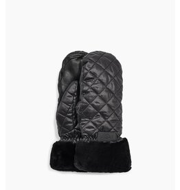UGG Australia 18827 Quilted Performance