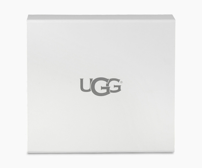 UGG Australia Women's care kit